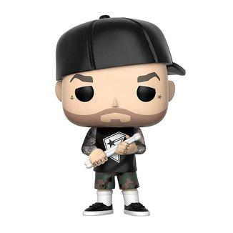 Funko POP! Travis Barker Blink 182