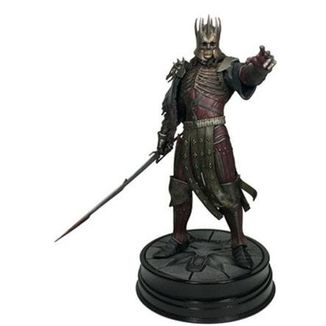 Figura Witcher 3 Wild Hunt Eredin