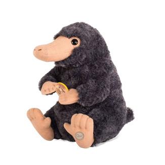 Peluche Niffler - Animales fantásticos y dónde encontrarlos