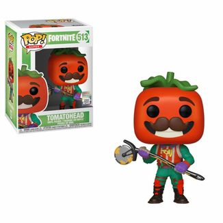 TomatoHead Funko Fortnite POP!
