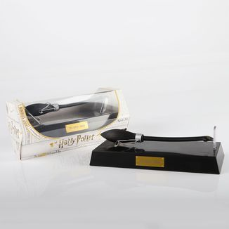 Nimbus 2001 Floating Pen Harry Potter