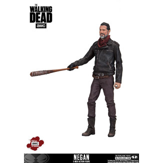 Figura The Walking Dead - Negan TV ver