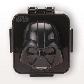 Molde para Huevo Cocido Darth Vader Star Wars
