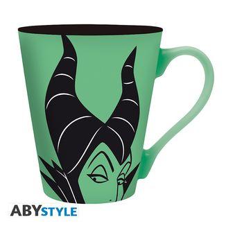 Maleficent Mug Sleeping Beauty Disney 250 ml