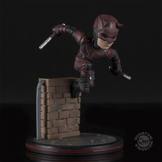 Figura Q-Fig Daredevil