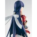 Figura Fate/Grand Order Ruler (Martha) EXQ