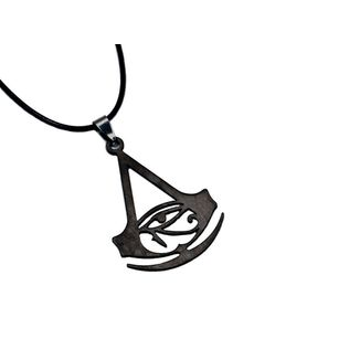 Necklace Assassin´s Creed Orus Eye