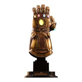 Figura Vengadores Infinity War Infinity Gauntlet Accessories Collection Series