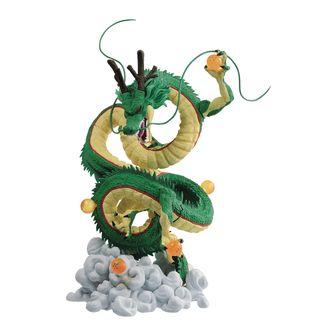 Figura Dragon Ball Shenron Creator×Creator