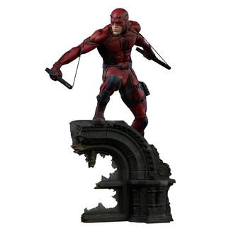 Resina Marvel Comics Daredevil Premium Format