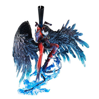Figura Persona 5 Arsene Game Characters Collection DX