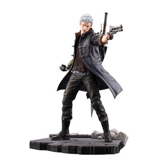 Figura Nero ARTFXJ Devil May Cry 5