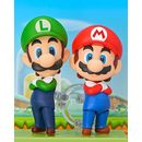 Nendoroid 473 Mario Super Mario Bros.