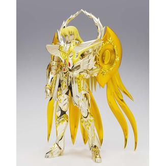 Myth Cloth Caballeros del Zodiaco  Virgo Shaka Soul of Gold