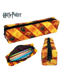 Estuche Harry Potter Símbolos