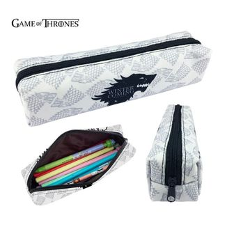 Pencil Bag Game of Thrones
