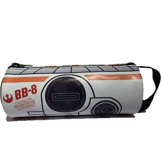 Estuche Star Wars BB8