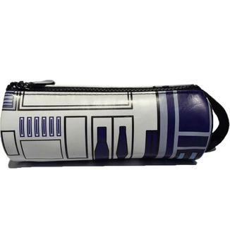Estuche Star Wars R2-D2
