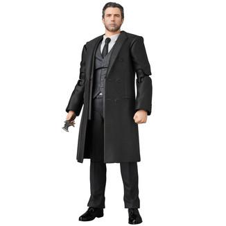 Figura Justice League Bruce Wayne MAF EX