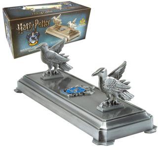 Expositor varita Harry Potter Ravenclaw