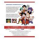 Dragon Ball Box 1 Episodios 1 a 28 Bluray