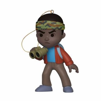 Lucas Figure Ornament Stranger Things