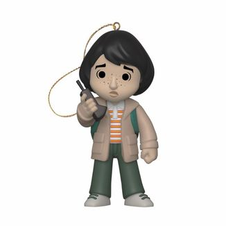 Mike Figure Ornament Stranger Things