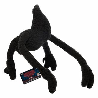 Peluche Smoke Monster SuperCute Stranger Things