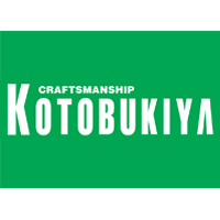 Partnershop de Kotobukiya