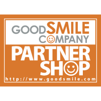 Partnershop de Good Smile Company