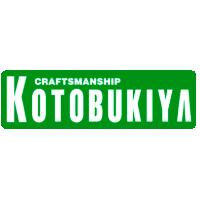 Partnershop de Kotobukiya